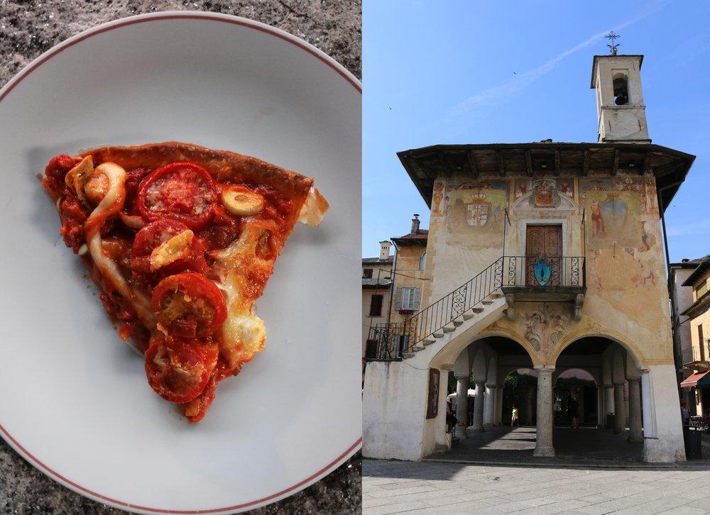 pizza-italy-lagodorta-gourmandesante