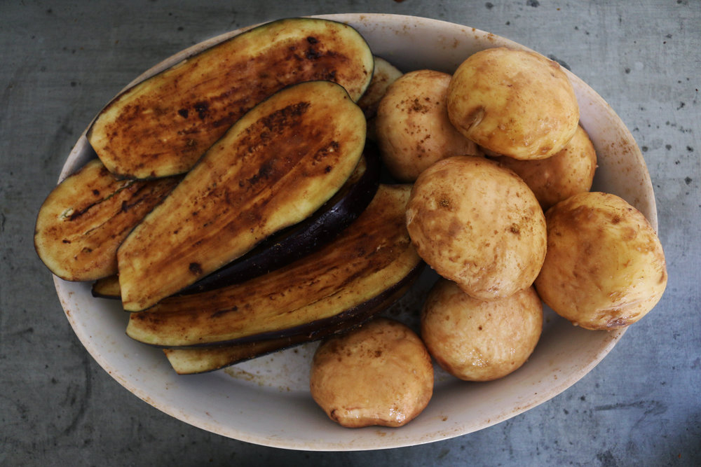 French-grill-gourmandesante