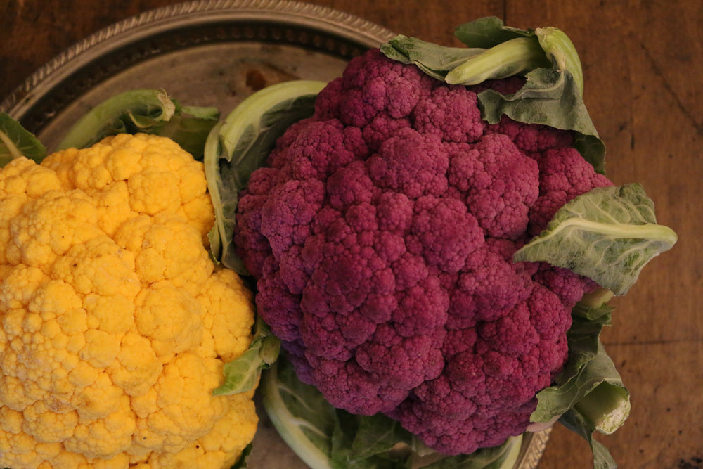 Colorful-cauliflower-recipes-gourmandesante