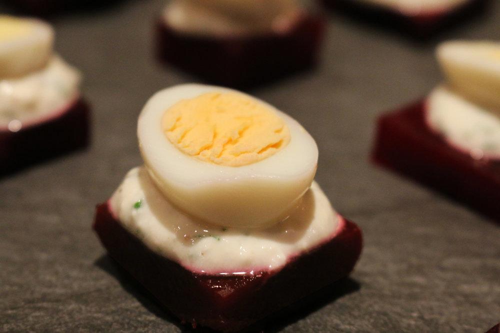 Quail-beet-bites-gourmandesante