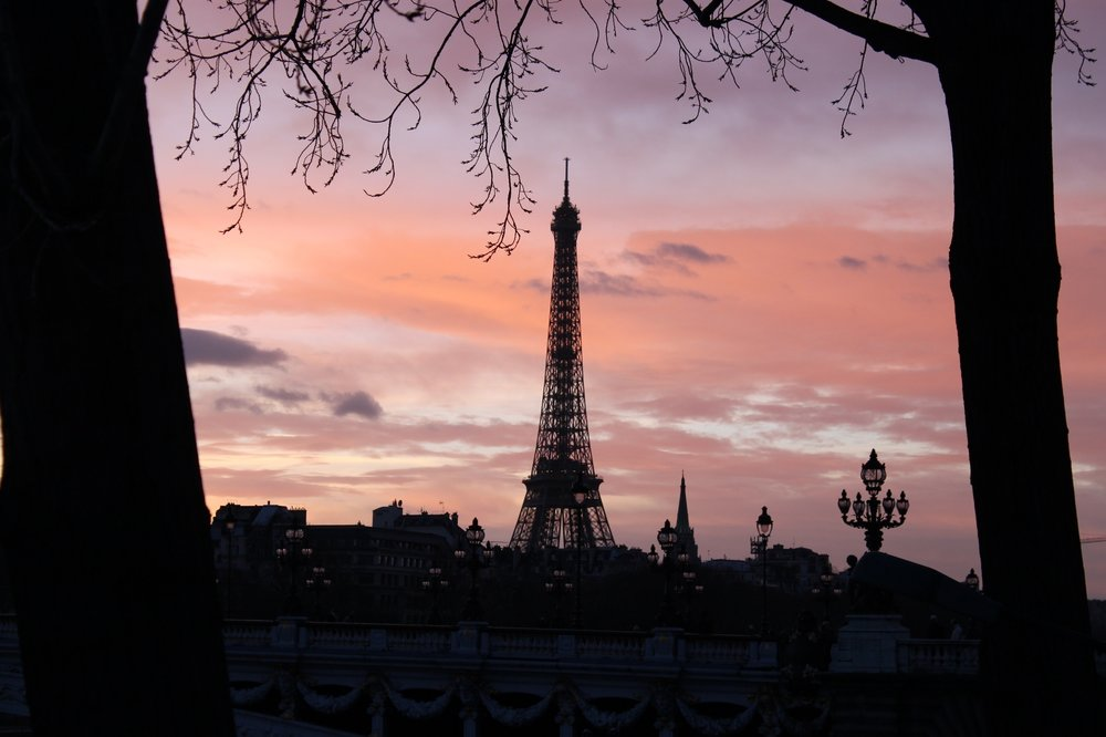 Culinary-Witch-Paris