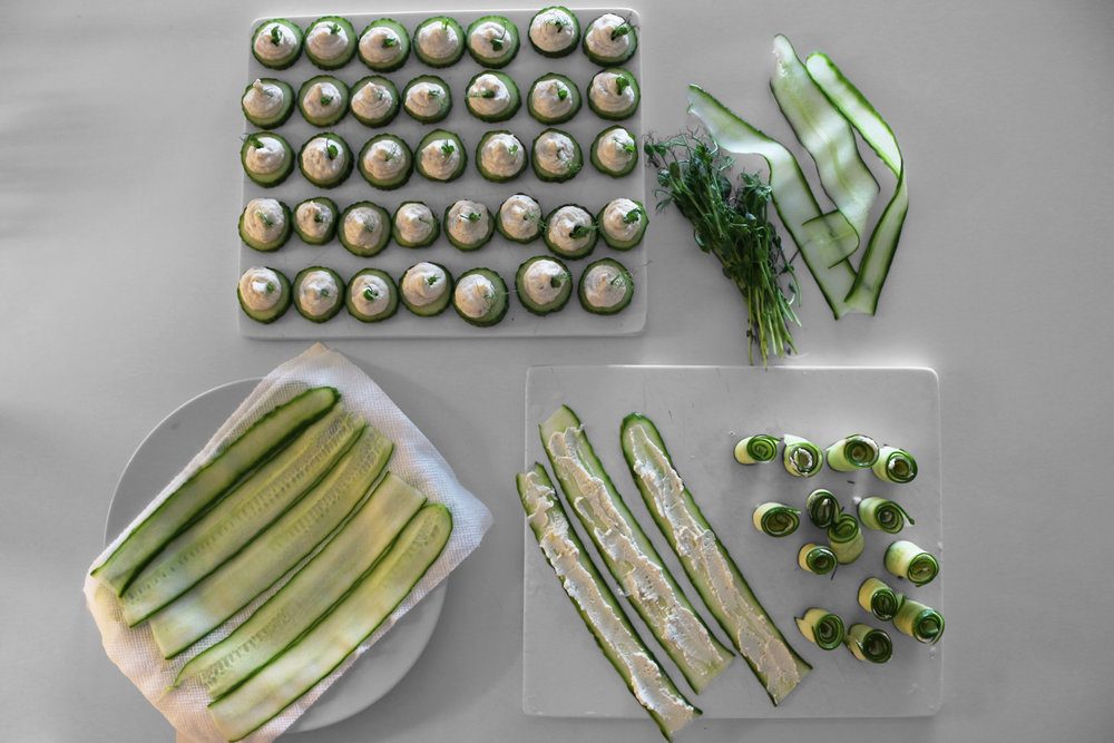 Cucumber-rolls-white-fish-bites-culinarywitch