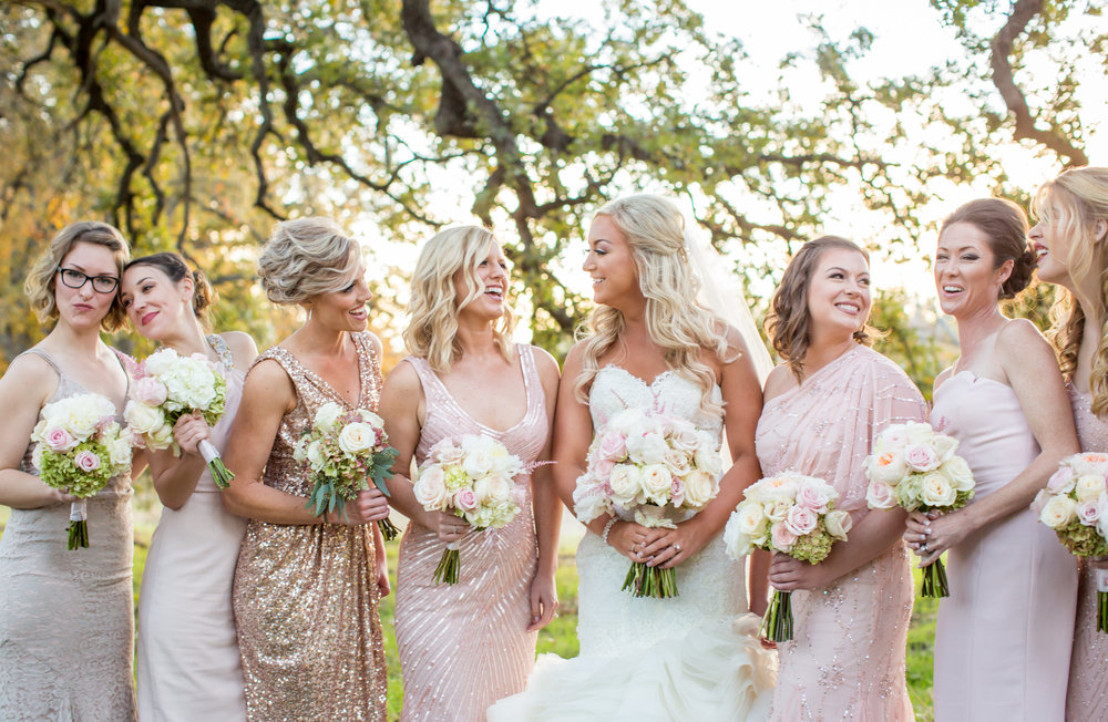 Jeff Jaime Wedding-Bride Bridesmaids-0011.jpg