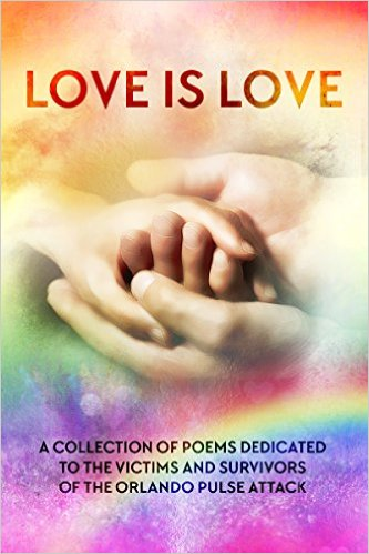 LoveIsLove-Cover.jpg