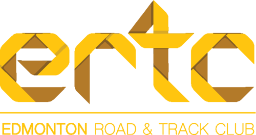 Edmonton Road & Track Club