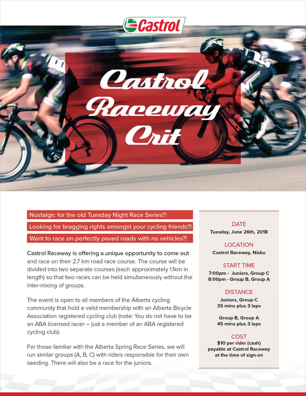 Castrol Raceway Criterium.jpg
