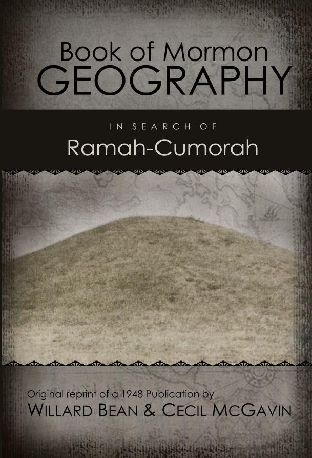 Book_of_Mormon_Geo_Cover_Thumb.jpg