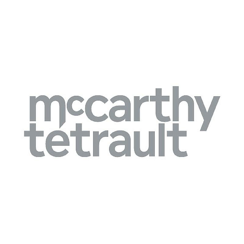 McCarthy Tetrault Logo (Grey-Colour).jpg