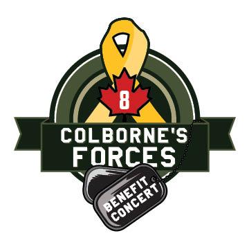 CF-logo-reg.jpg