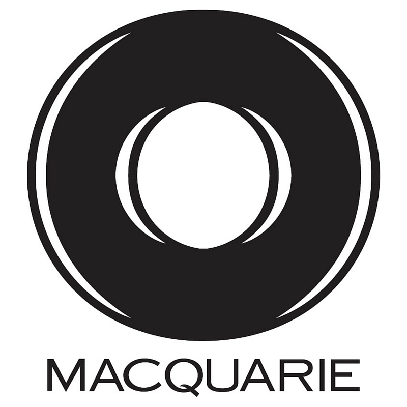 Macquarie-black.png