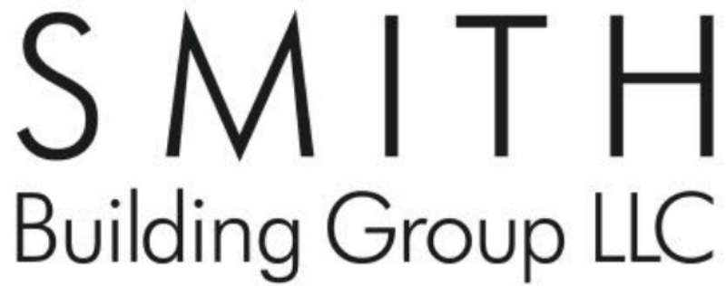 SMITH BUILDING GROUP LLC
