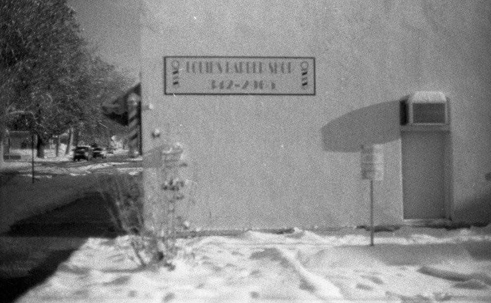 film013.jpg