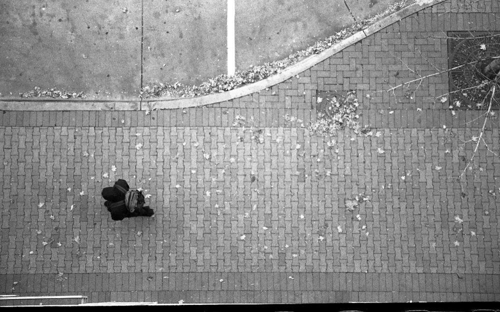 film032 (1).jpg