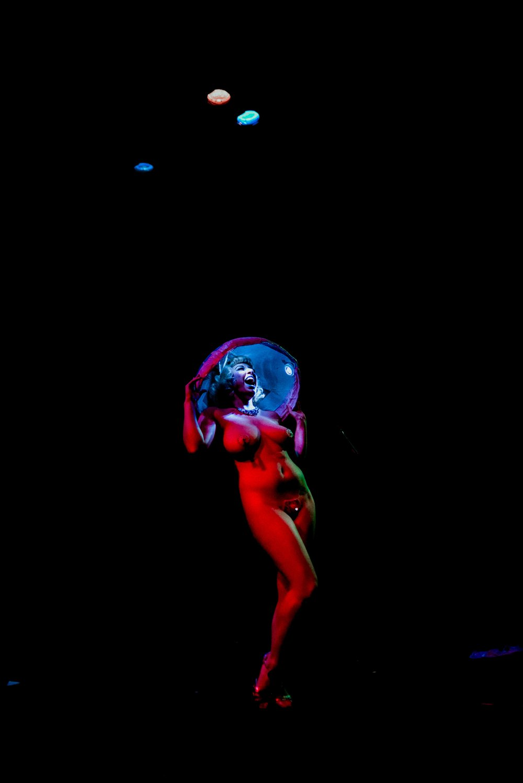 Renee Cabaret - Nanna-13.jpg
