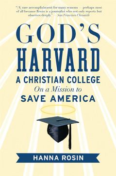 gods-harvard-by-hanna-rosin