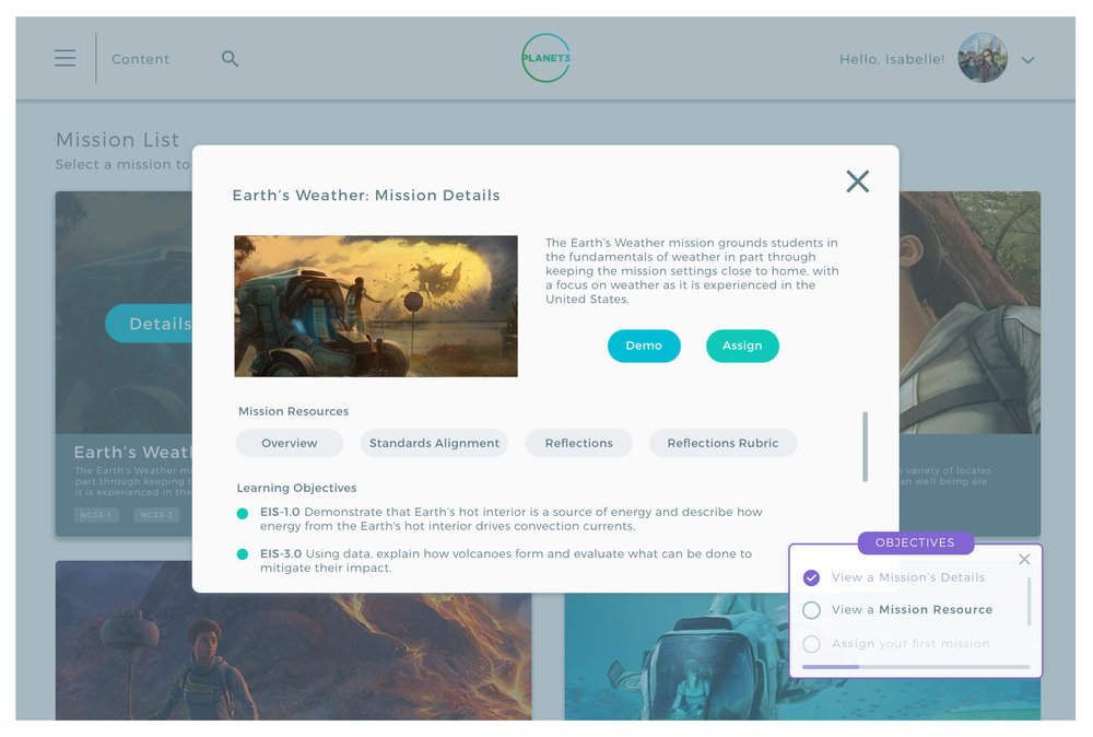 content 2 - mission resource.jpg