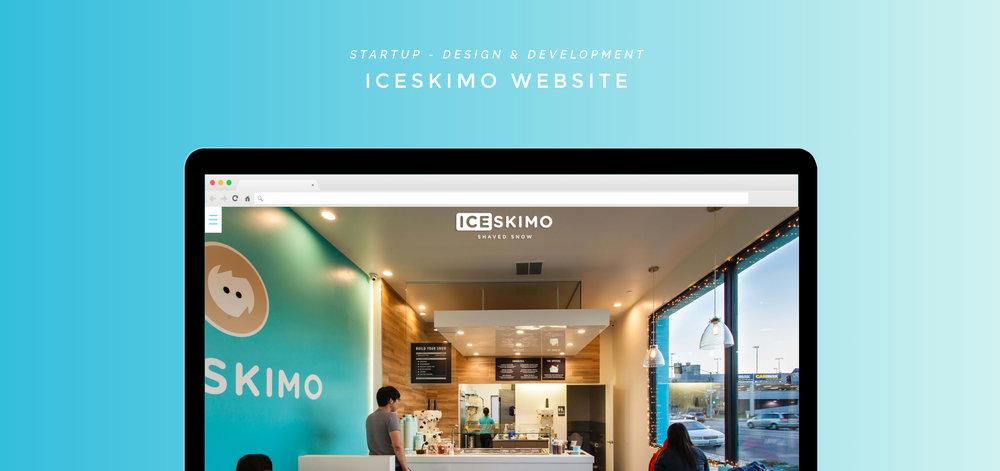 iceskimo banner.jpg