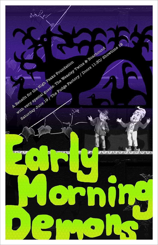 EarlyMrngDemons.jpg