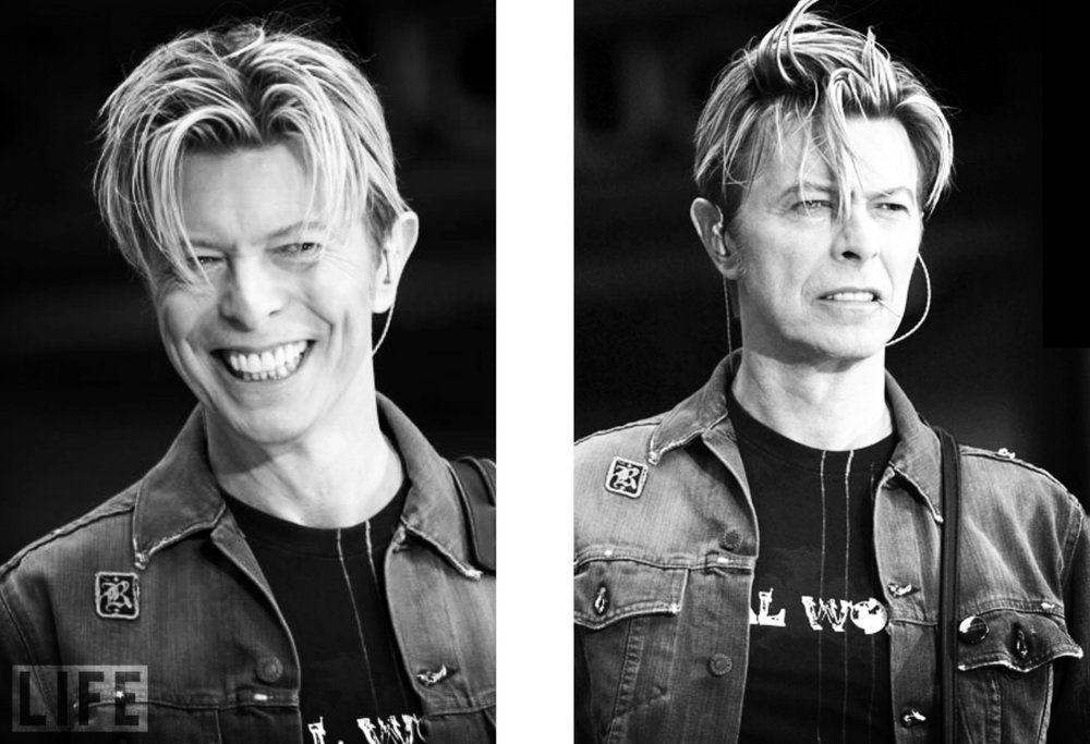 BOWIE. LIFE.jpg