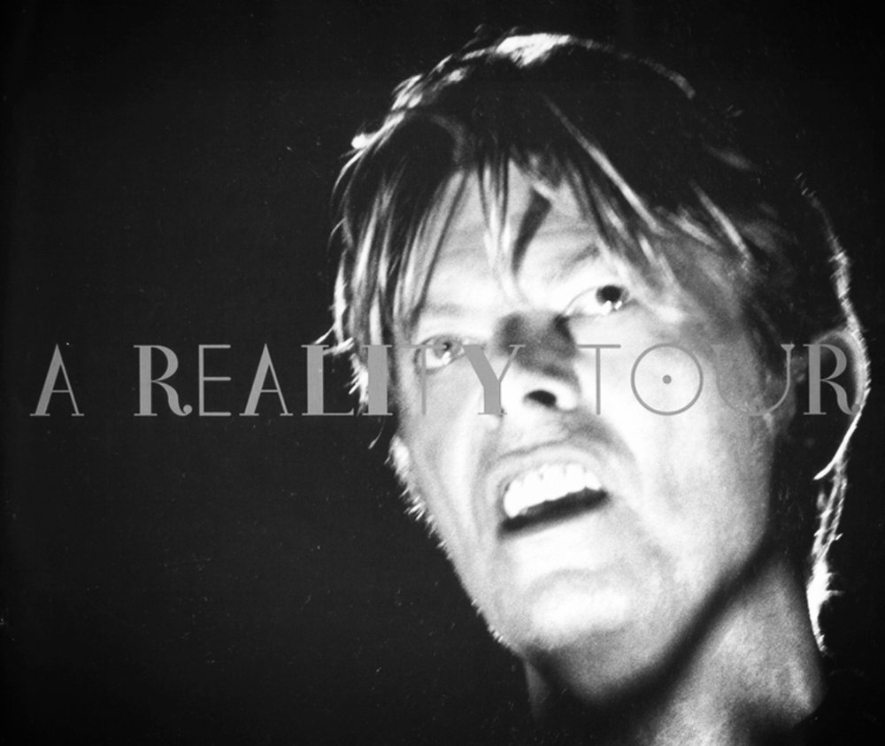 BOWIE. REALITY TOUR BOOK. PAGE 1.jpg