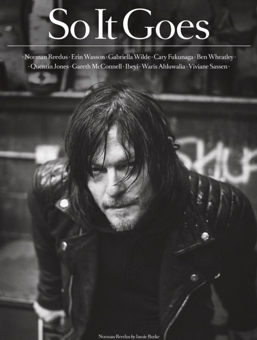 NORMAN REEDUS. SO IT GOES. COVER.jpg