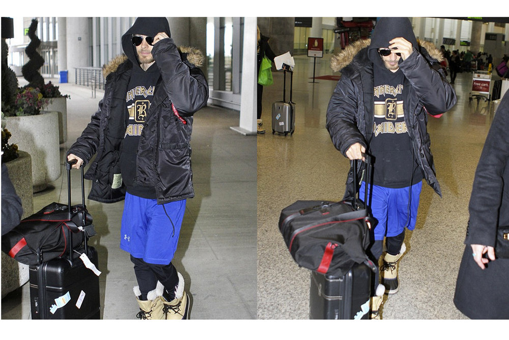 JARED LETO. BEST AIRPORT OUTFIT EVER.jpg