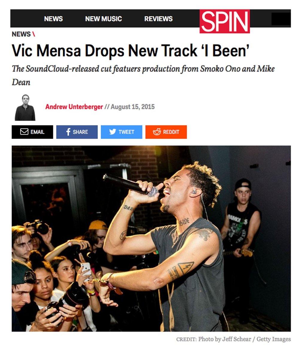 VIC MENSA. SPIN.jpg