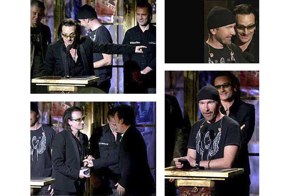 U2. ROCK AND ROLL  HALL OF FAME. PAGE 3.jpg