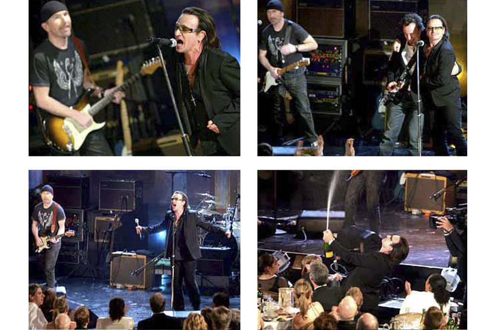 U2. ROCK AND ROLL  HALL OF FAME. PAGE 2.jpg