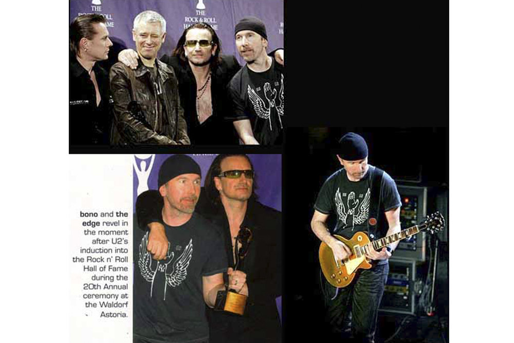U2. ROCK AND ROLL  HALL OF FAME. PAGE 4.jpg