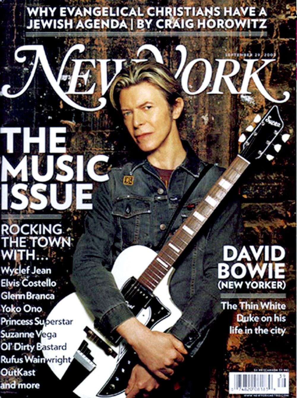 BOWIE. NEW YORK MAGAZINE. COVER.jpg