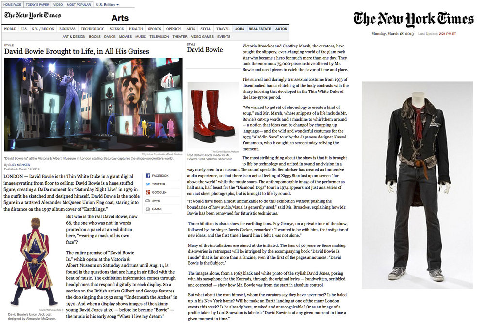 DAVID BOWIE IS. THE NEW YORK TIMES.jpg