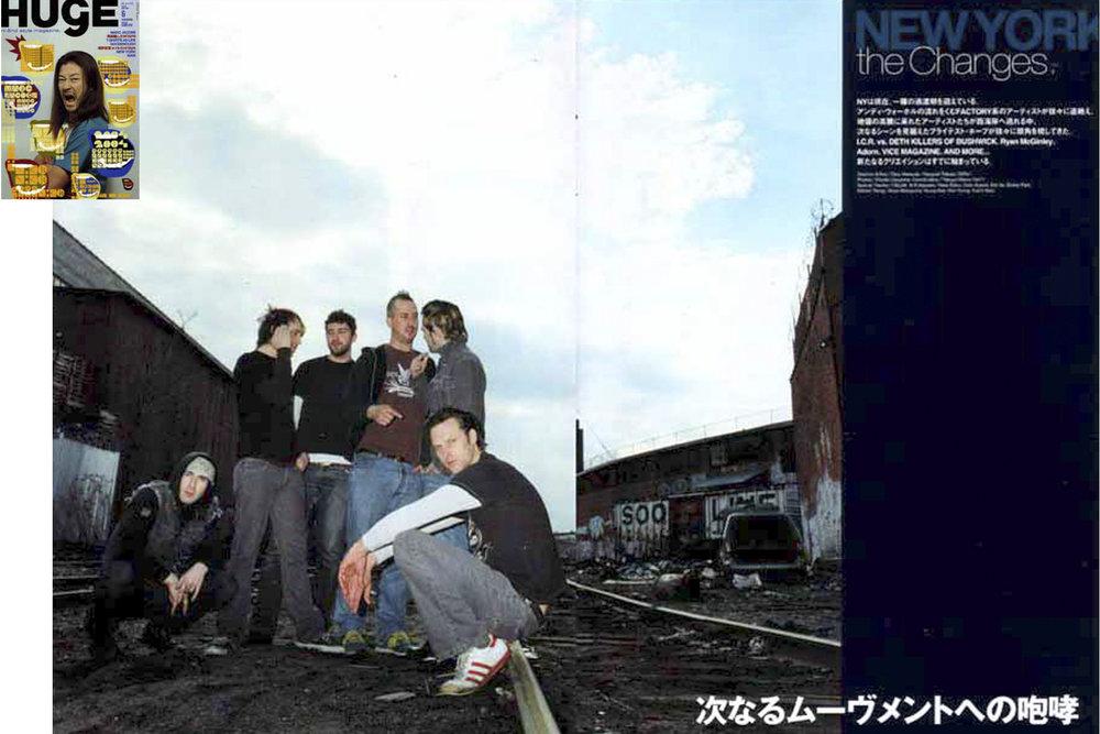 I.C.R. HUGE JAPAN. PAGE 1.jpg
