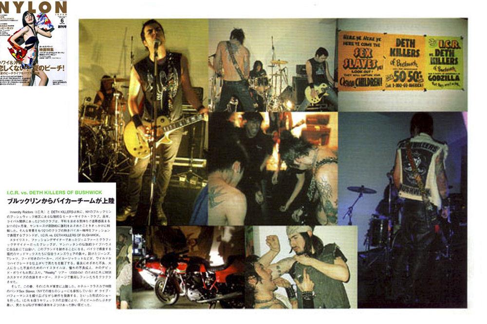 I.C.R. NYLON JAPAN.jpg