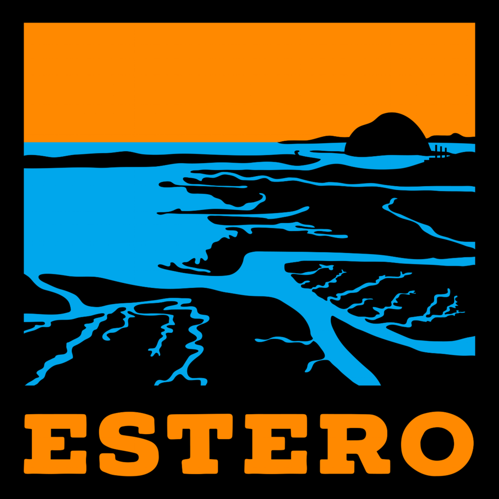 ESTERO Estuary Logo Rounded 3 Color FINAL - SQUARE.png