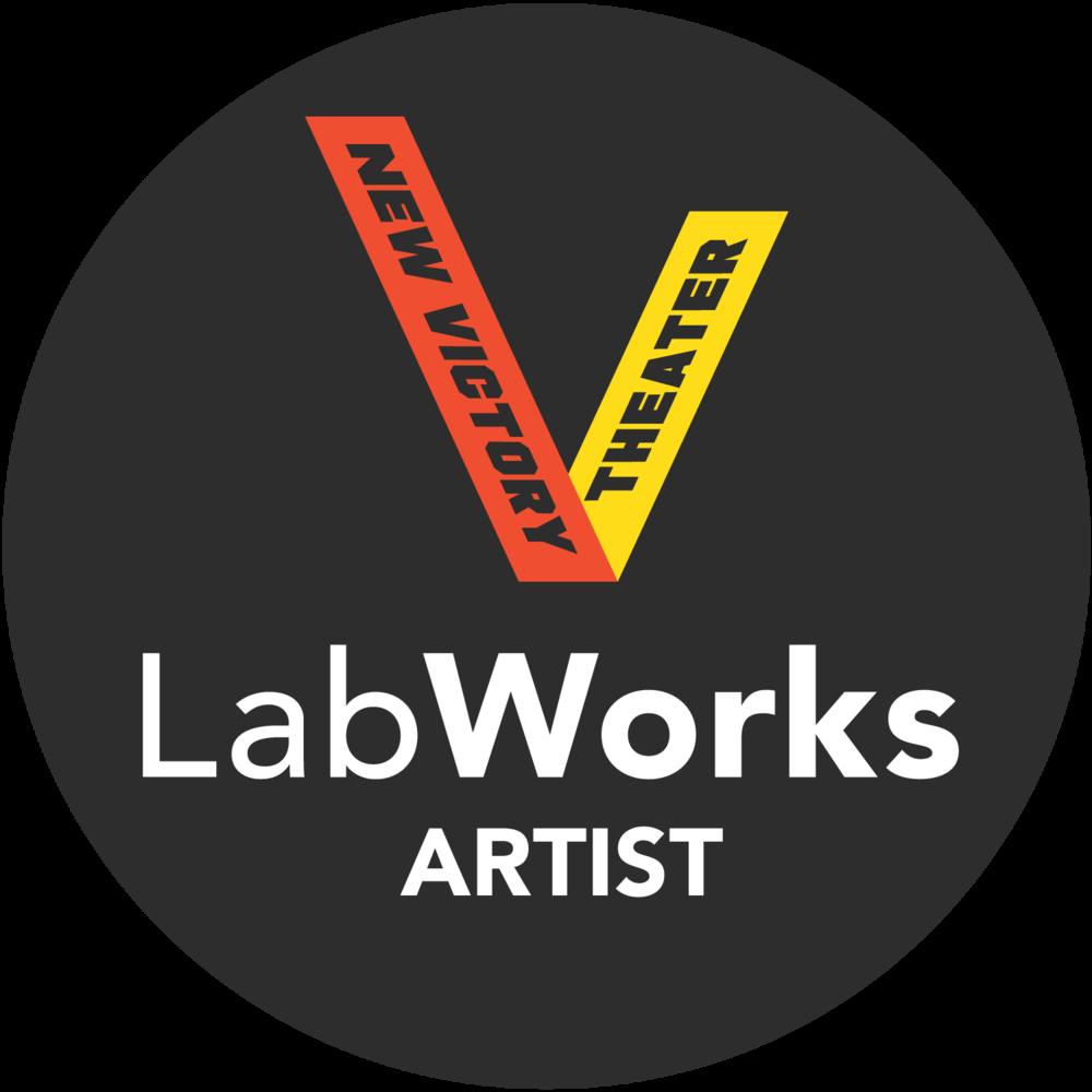 1819_LabworksSocialButton no year.png