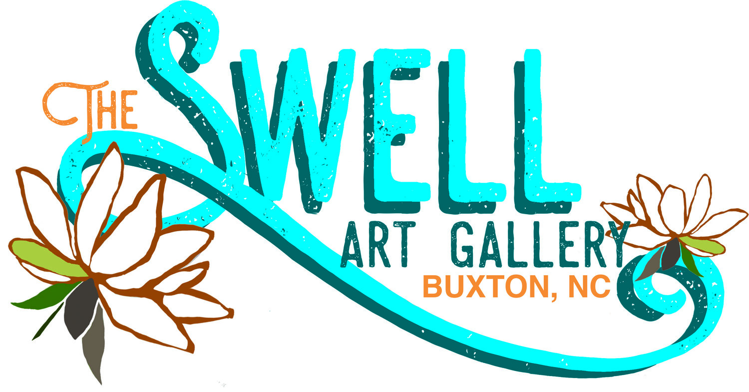 Swell Art Gallery