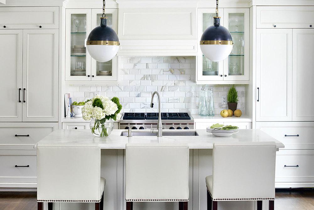 8-city-4-kitchen.jpg