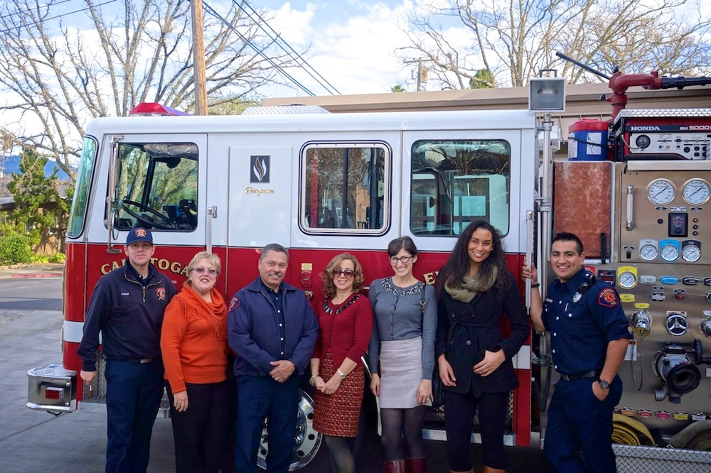 verve-staff-with-calistoga-fire-department-for-research-day