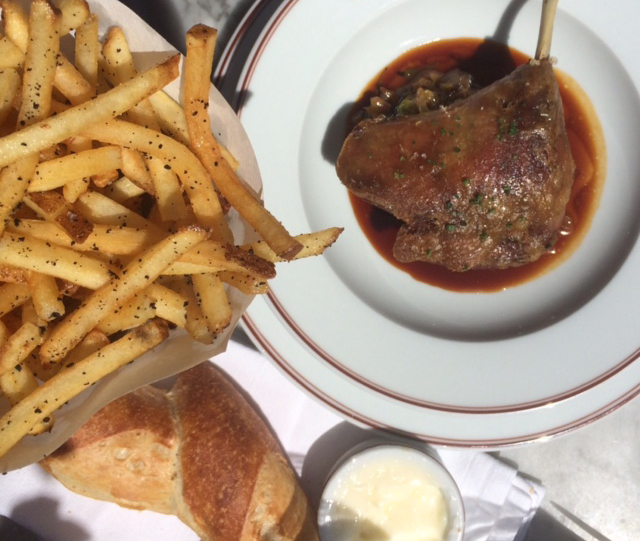 napa-valley-meal-lamb-with-fries