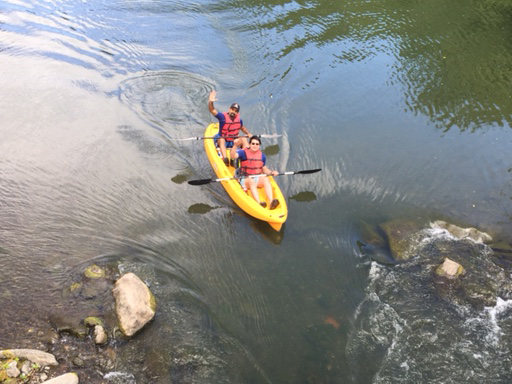 people-kayaking-russian-river