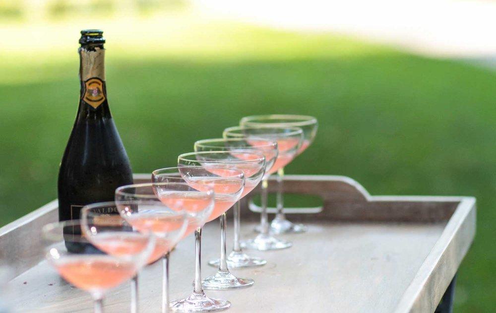 verve_champagne.jpg