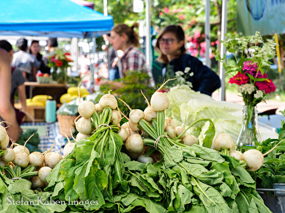 Petworth Farmers' Market 47 mid _7076247.jpg