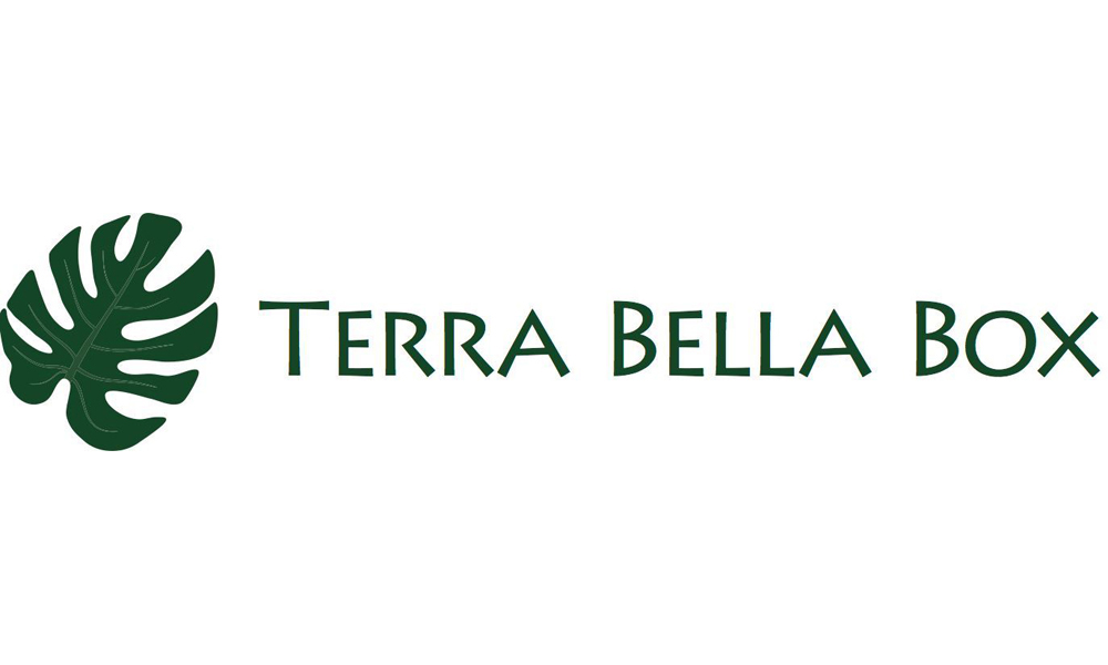 01_terrabellabox_logo.jpg
