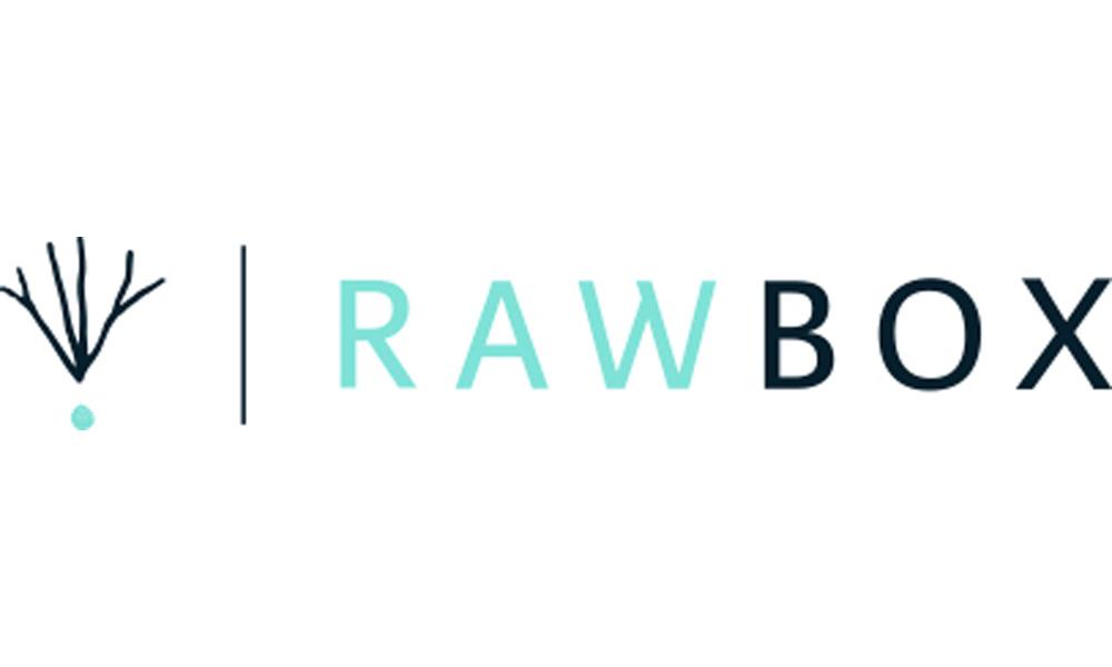 02_RawBox_Logo_black.jpg