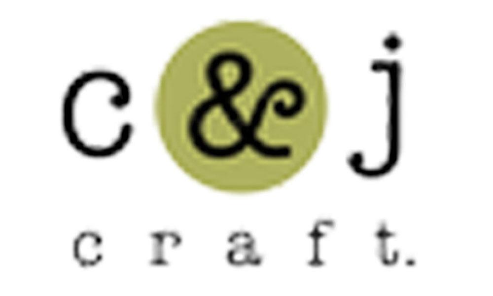 03_c&jcraft_logo.jpg