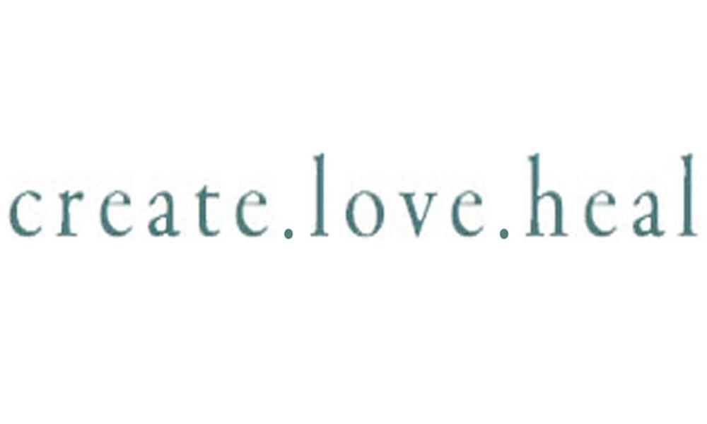 04_createloveheal_logo_2.jpg