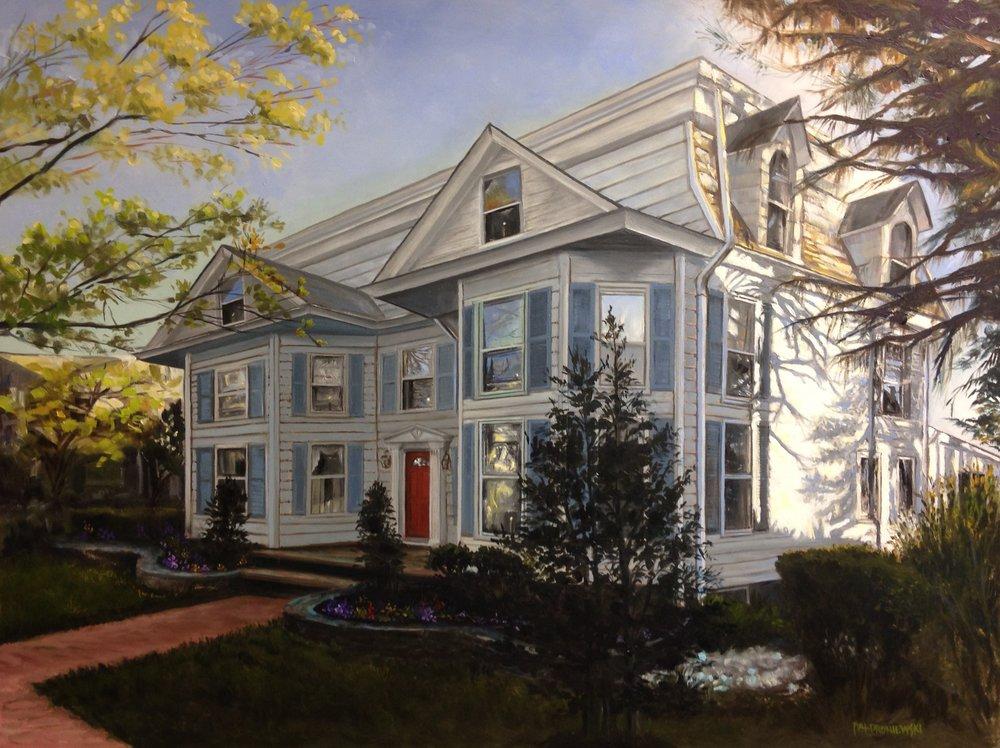 Clark Crosswicks commission completed 013.JPG