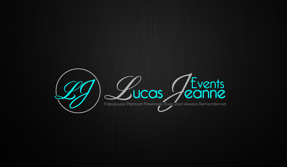 Lucas Jeanne Events