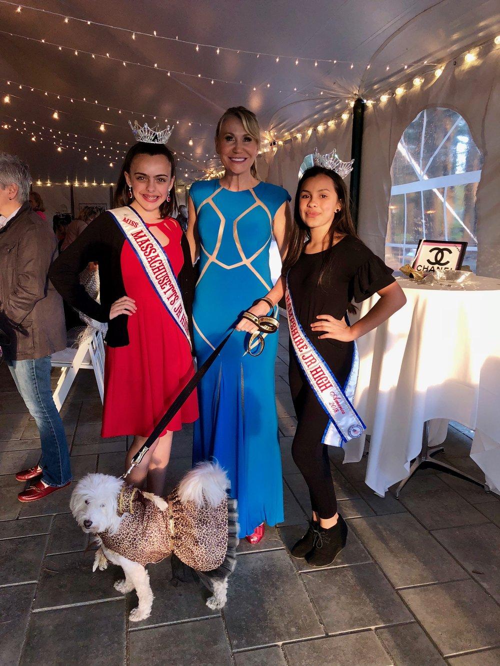 fashion show 2.jpg